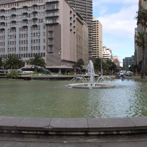 Adderley Street and Fountain 05