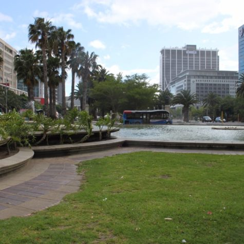 Adderley Street and Fountain 06