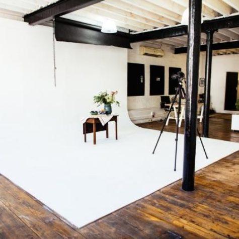 Beastie Studio 01