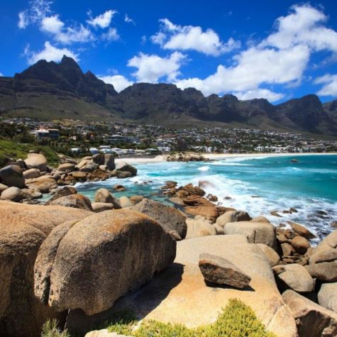 Camps bay 02