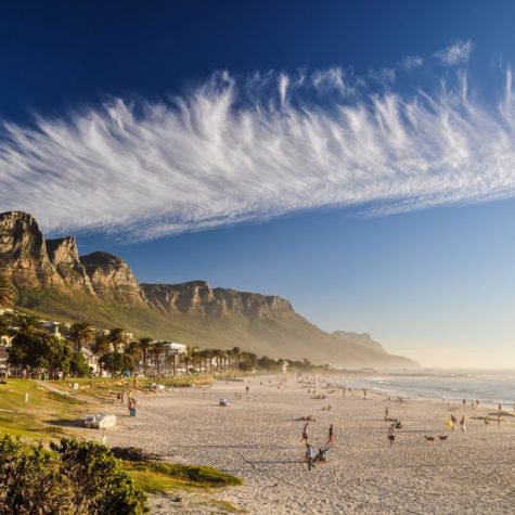 Camps bay 03