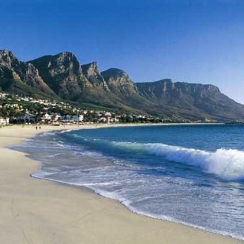 Camps bay 04