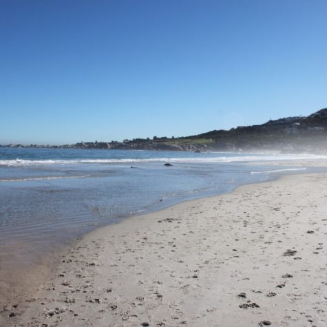Camps bay 06