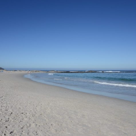 Camps bay 07