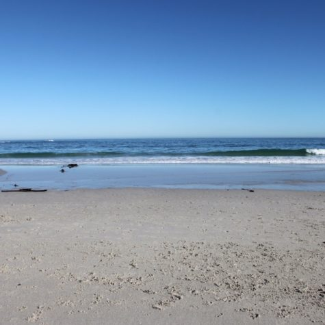Camps bay 08