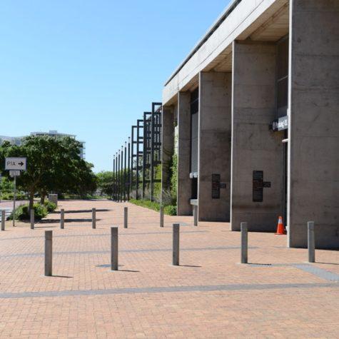 Cape Town Stadium 01