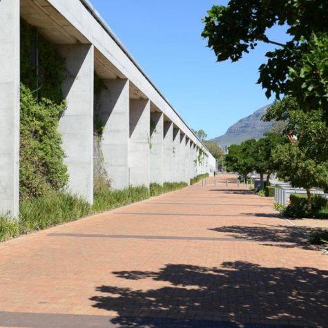 Cape Town Stadium 02