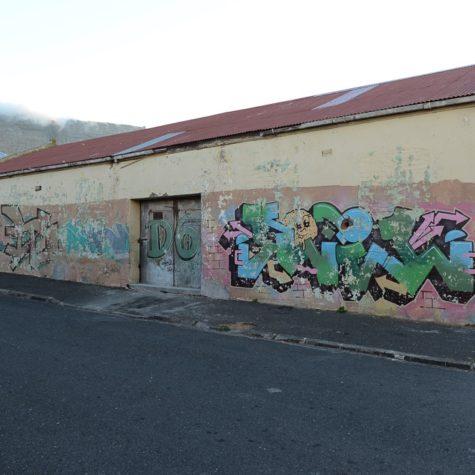 Caxton & Chapel St 04
