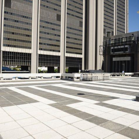 Civic Centre 02