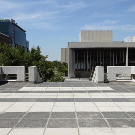 Civic Centre 10