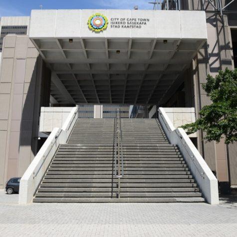 Civic Centre 11