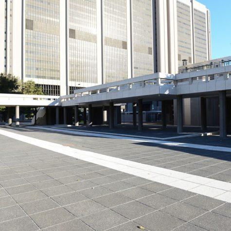 Civic Centre 12