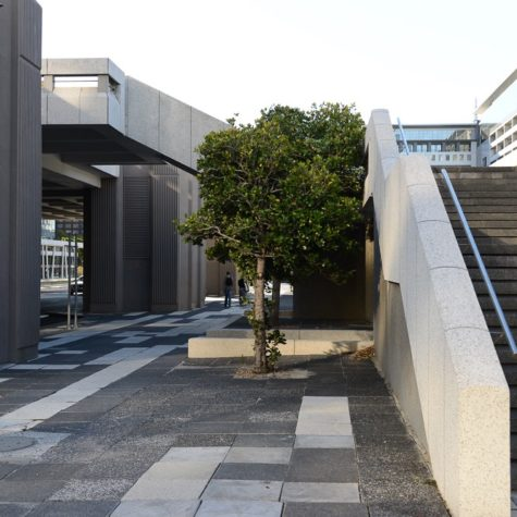 Civic Centre 13
