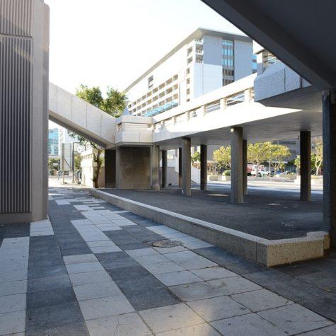 Civic Centre 15