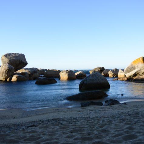 Cosy Bay 02