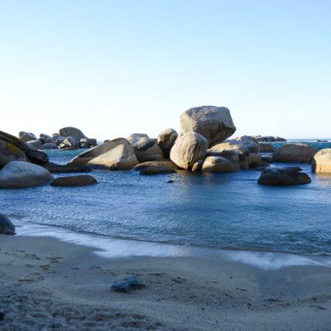 Cosy Bay 03