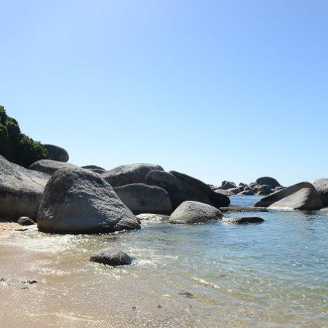 Cosy Bay 09
