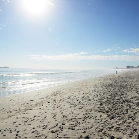 Dolphin Beach Blouberg 03