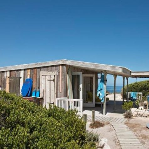 Elandsbay Beach Shack 01