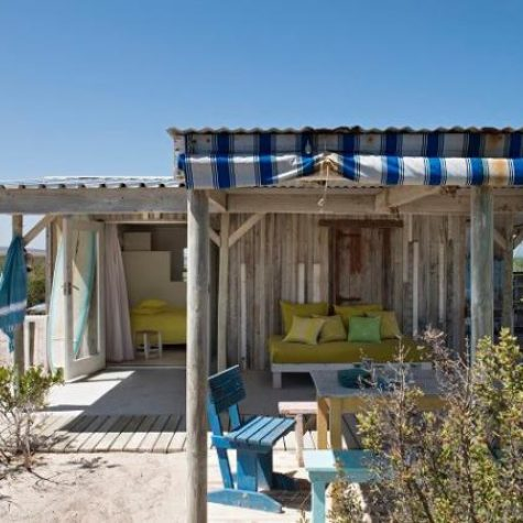 Elandsbay Beach Shack 03
