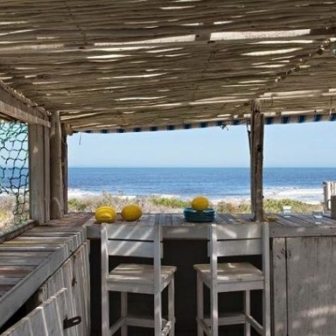 Elandsbay Beach Shack 05