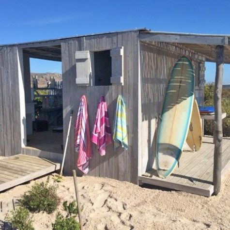 Elandsbay Beach Shack 09