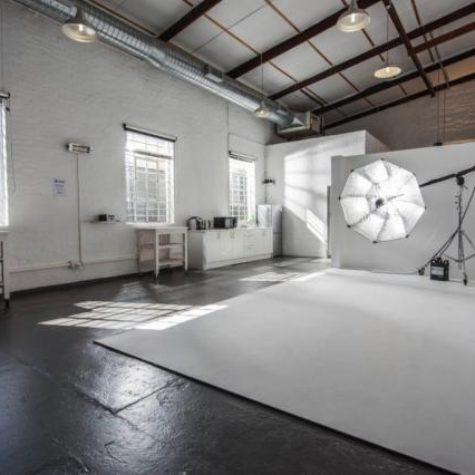 Flash Studio 04