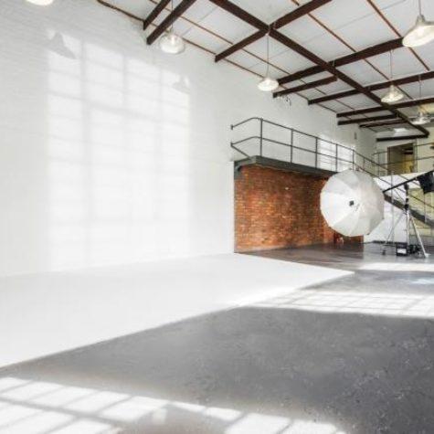 Flash Studio 05