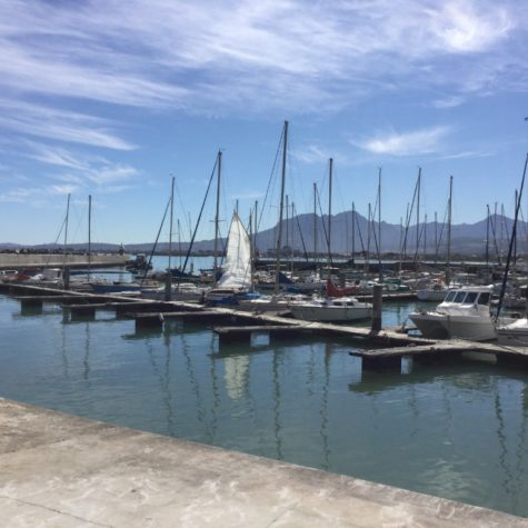 Gordons Bay Harbour 01