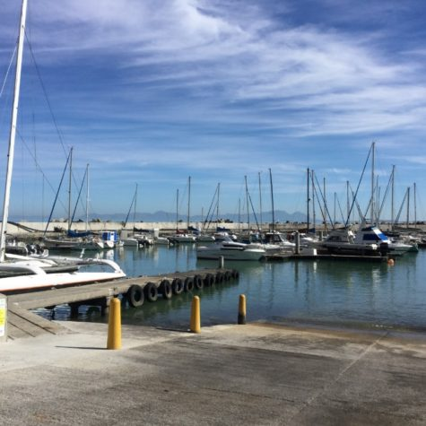 Gordons Bay Harbour 02