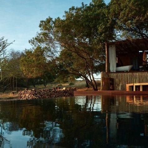 Inyoni Safari 15