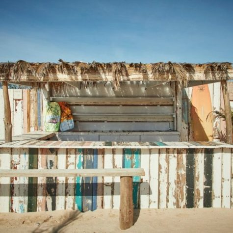 Inyoni Surf Village 04