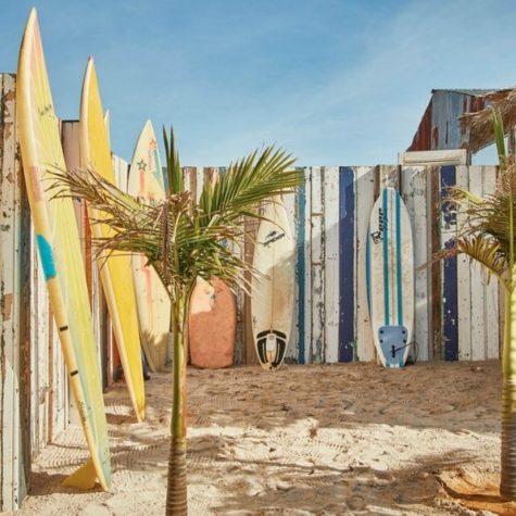 Inyoni Surf Village 05