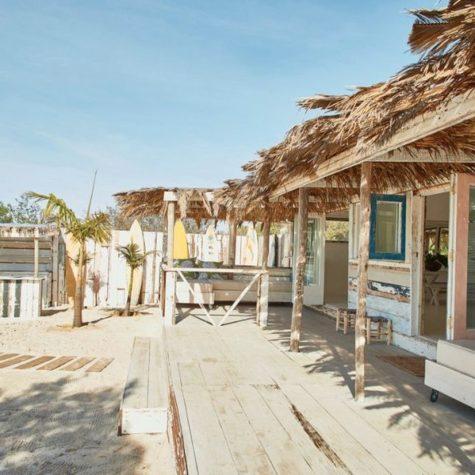 Inyoni Surf Village 09