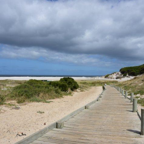 Noordhoek beach 07
