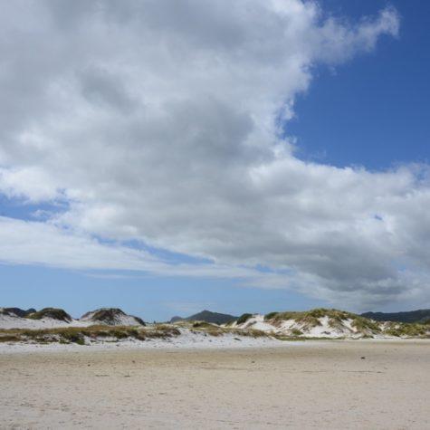 Noordhoek beach 11