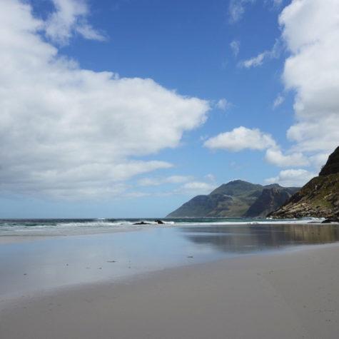 Noordhoek beach 12