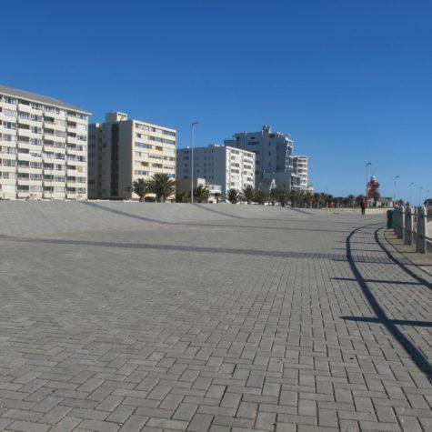 Promenade - Skate area 03