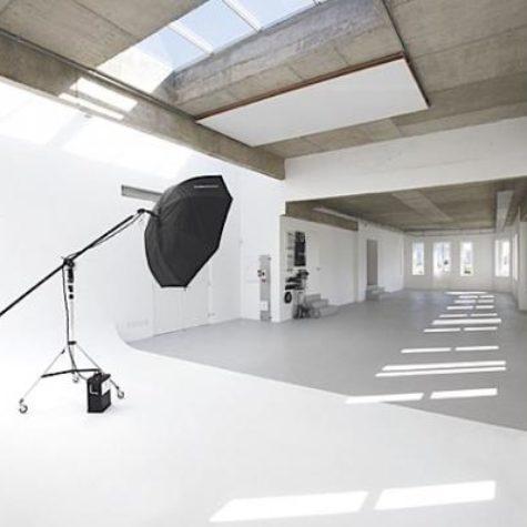 Roodebloem Studios_Jet Studio 01