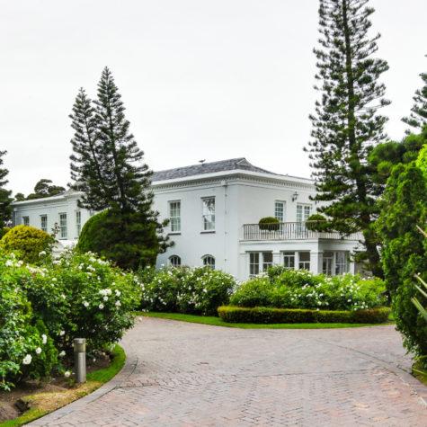 Soleil Estate 09