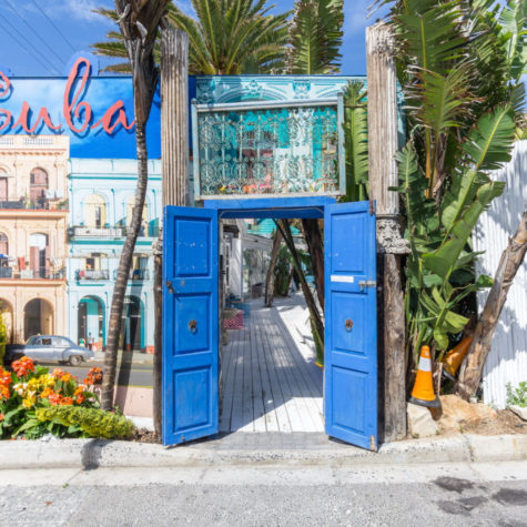 Cape To Cuba_(Kalk Bay) 01