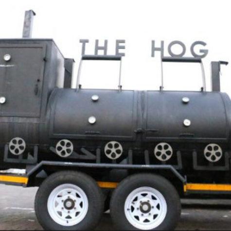 Hoghouse 06