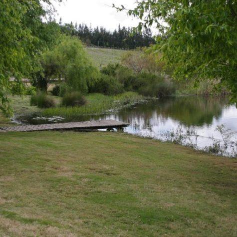 Lothian Farm 07