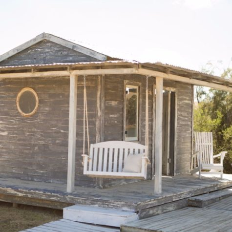 Studio 26_Lake House 02