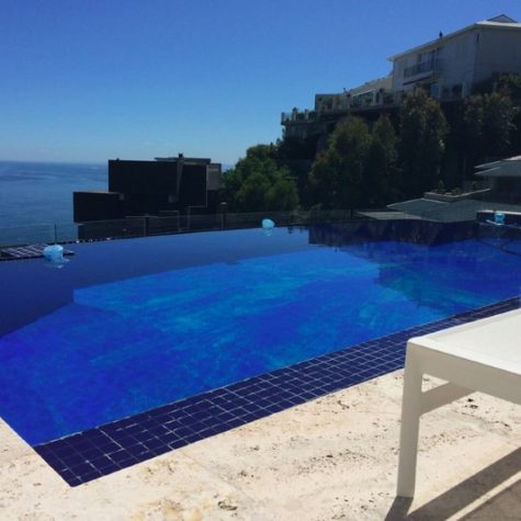 Villa Cap Ferrat 07